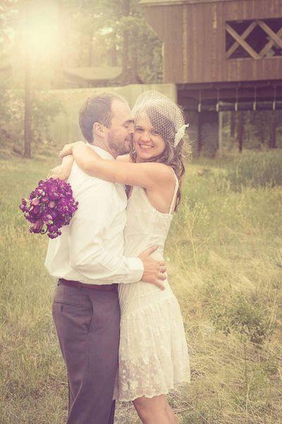 Wie zu: 15+ echte Hochzeiten unter $ 8.000 !!! #echte #