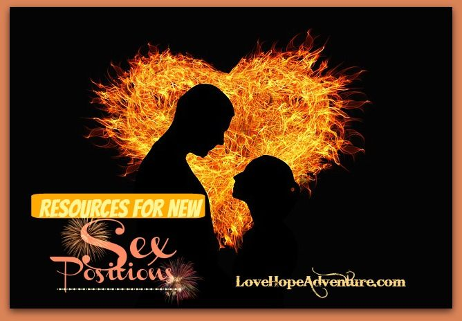 Resources For New Positions Good Night Love Images Love Images