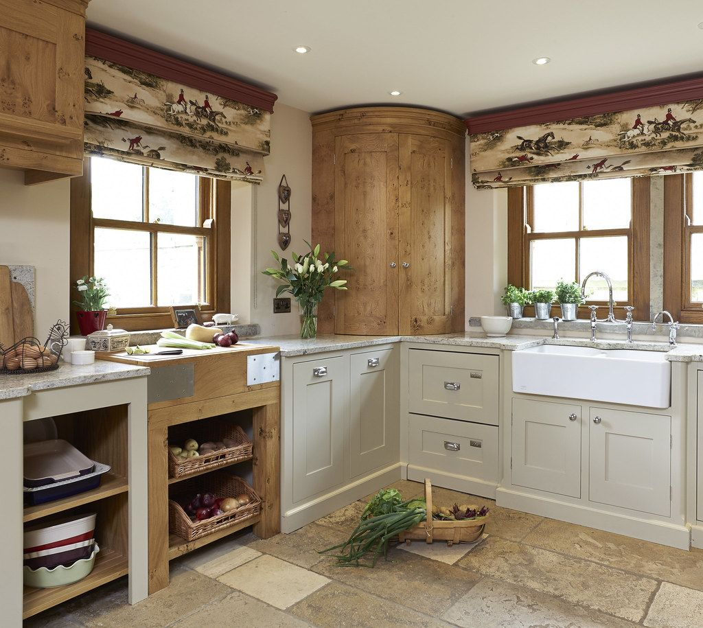 Pippy Oak Hand Painted Kitchen By My Fathers Heart Kitchen Decor Kitchen Cabinet Design Custom Kitchen Cabinets