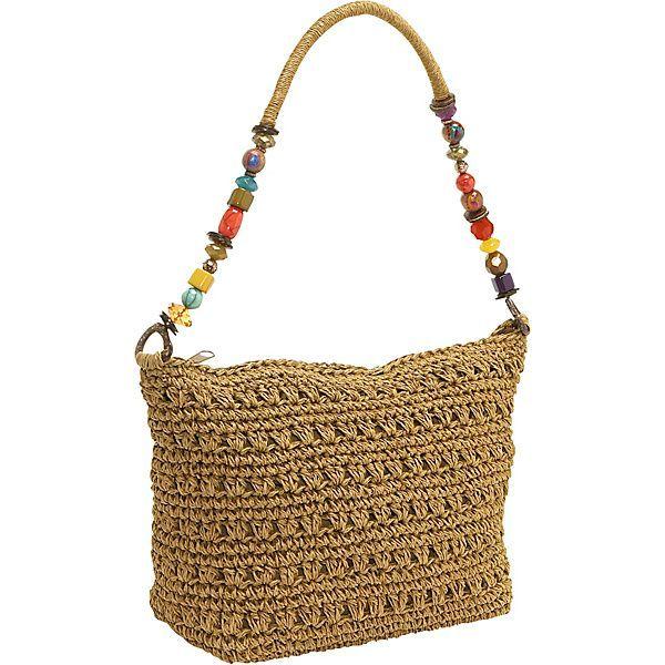 Free Crochet Purse Patterns | CROCHET BAG HANDLES | Crochet For ...