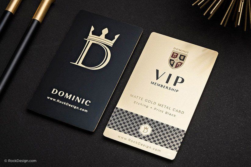 Business card design services order your premium business card business card design services order your premium business card design online today rockdesign reheart Images