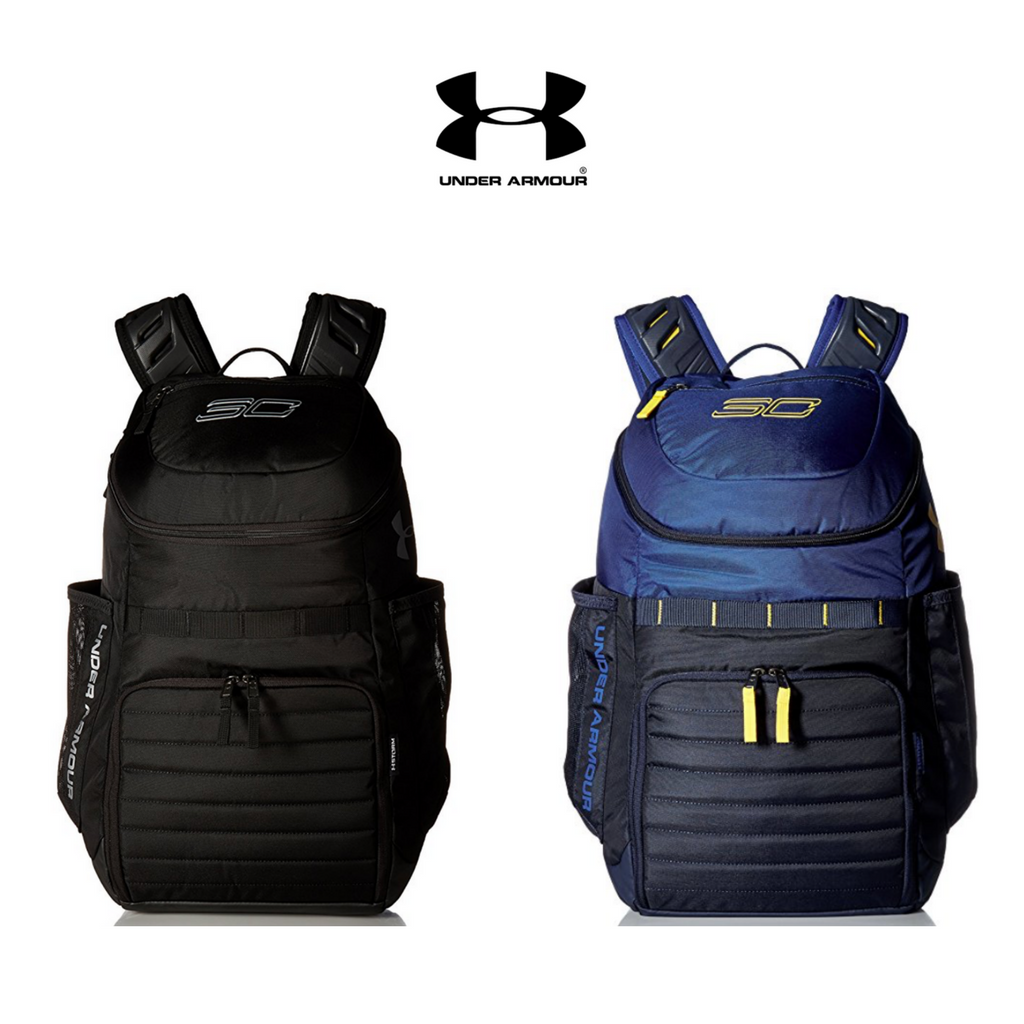73889624b7fe Under Armour - SC30 Undeniable Backpack  UnderArmour  SC30  Undeniable   Backpack