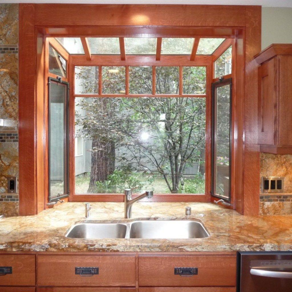 Park Art My WordPress Blog_What Do You Put Over A Kitchen Sink Window