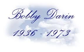 Image Result For Bobby Darin Gravesite Tombstones Bobby Darin