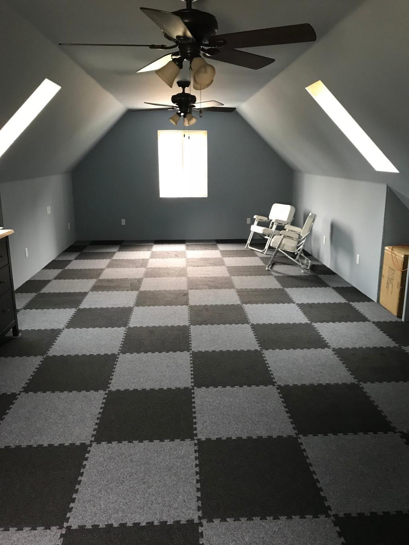 Interlocking Carpet Tiles Squares Carpet Tiles Interlocking Carpet Tile Carpet Tiles For Basement