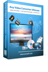 ANY VIDEO CONVERTER PROFESSIONAL V6.0.3 Free Download As professional video converter, Any Video Converter performs its excellence in converting AVI, MPG, RMVB, MOV, MKV and many other video formats to WMV, AVI, MP4, FLV, 3GP and other popular formats at fast speed and with outstanding quality. Any Video Converter supports iPod, iPhone, Zune, PSP and other Portable Media Players (PMPs) and cell phones