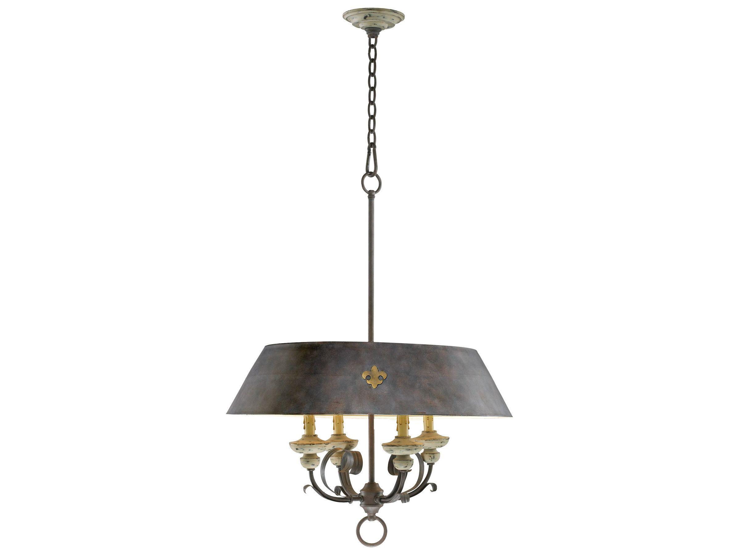 Cyan Design Lighting, Chandeliers, Lamps, Mirrors & Decor