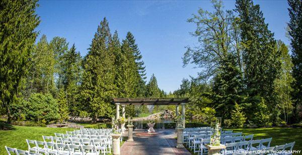 ddb9d19e92ea6882cc79913a59a86040 - Rock Creek Gardens Wedding And Event Venue