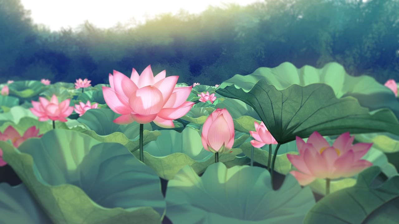 Pin by Hana on Visual Novel Destination Background