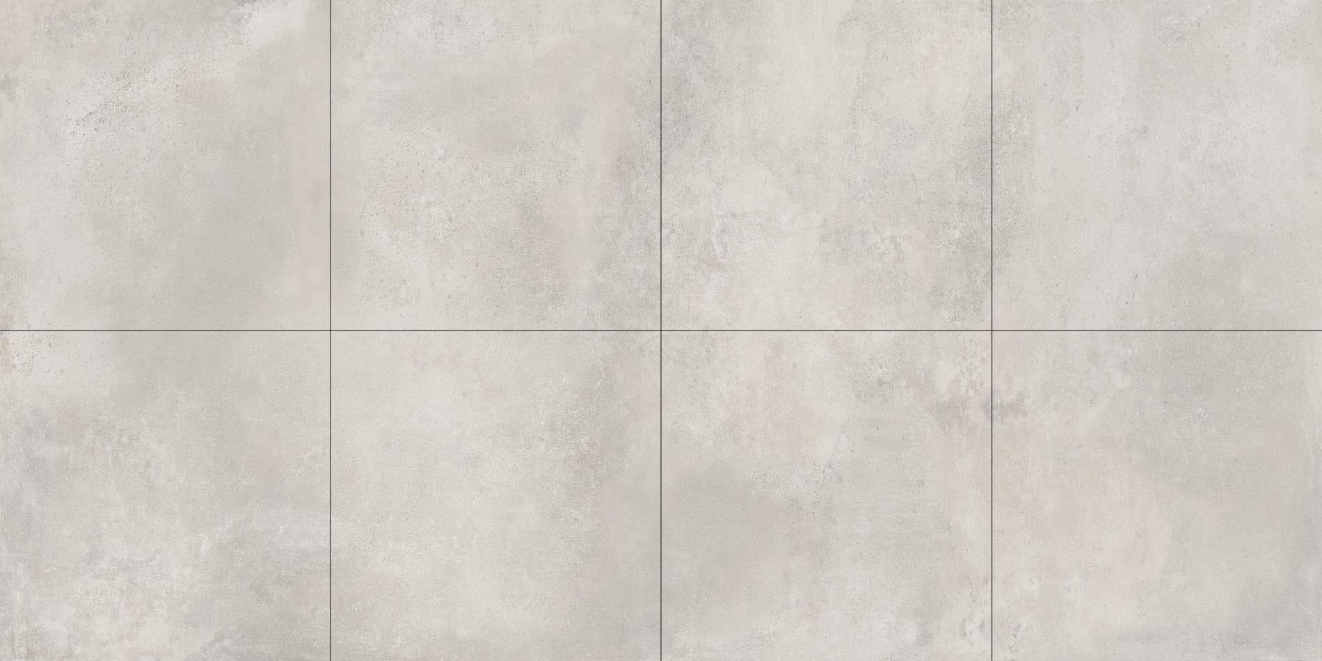 Shower Floor Hard To Clean Bianco Carrara Marble Herringbone Mosaics Traditional Bat Traditional Bathroom Tile Tile Bathroom Marble Backsplash Bathroom