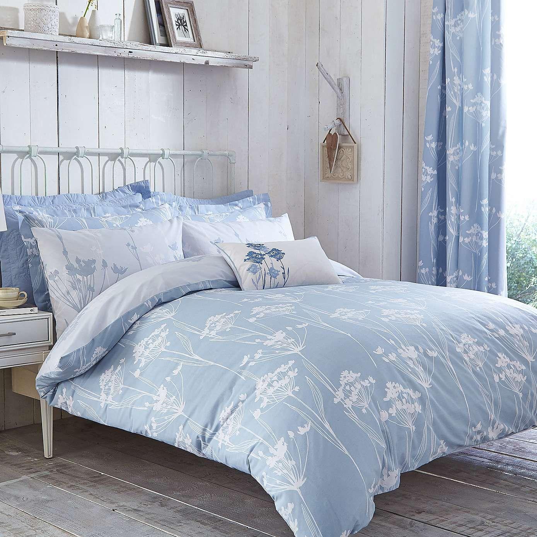 search elephant deals on blue mandala cover king duvet com a nice set best superoffers bedding night bohemian indian boho