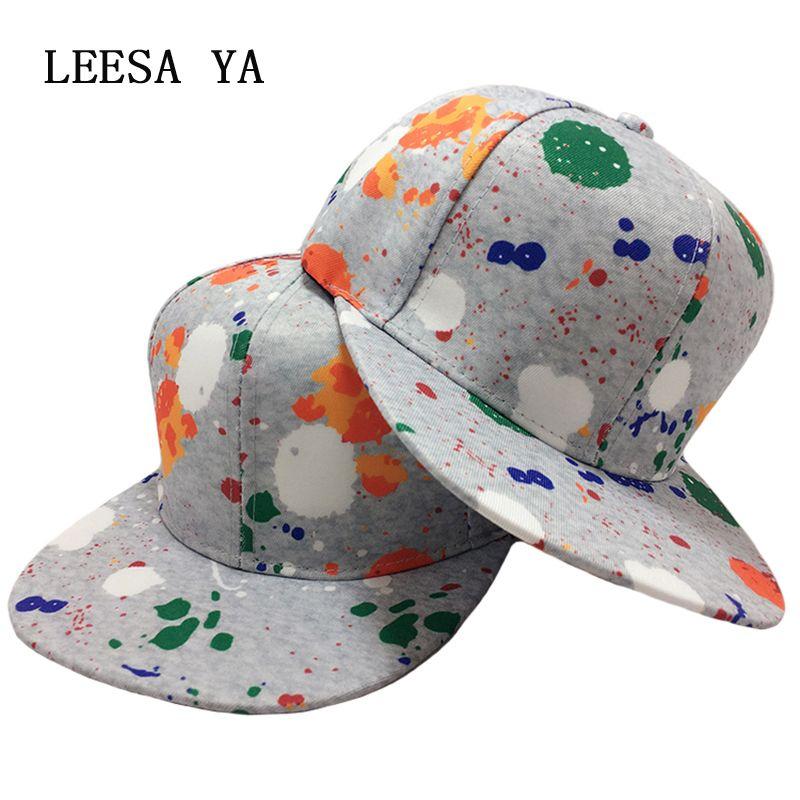 4 76 Buy Here Https Alitems Com G 1e8d114494ebda23ff8b16525dc3e8 I 5 Ulp Https 3a 2f 2fwww Aliexpress Com 2fitem 2fwh Hip Hop Cap Snapback Hats Kids Hats