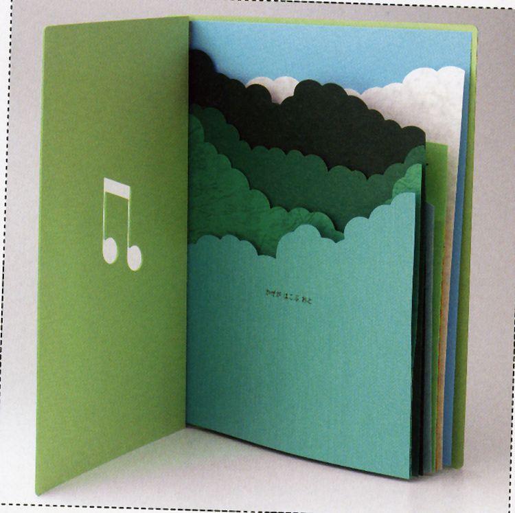 Открытка производство книга