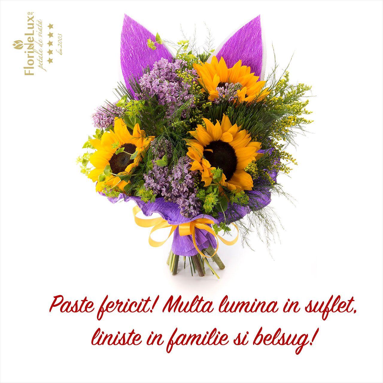 felicitare de Paste, felicitari virtuale de Paste, felicitare cu flori de Paste  https://www.floridelux.ro/flori-pentru-ocazii/flori-cadouri-sarbatori/paste-trimite-flori-de-pasti/