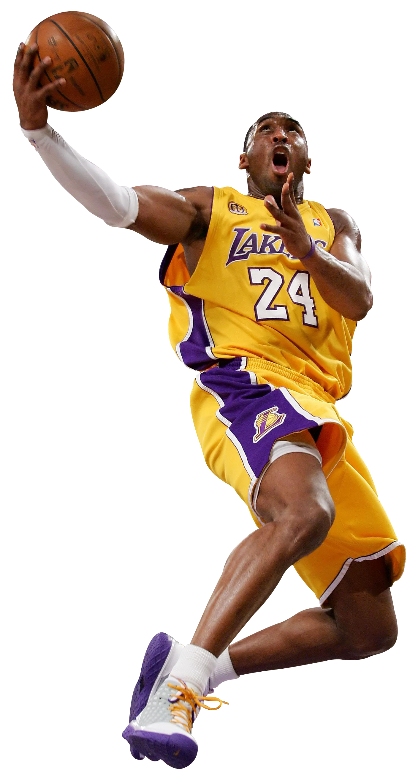 kevin durant png Google Search Kobe bryant, Lakers
