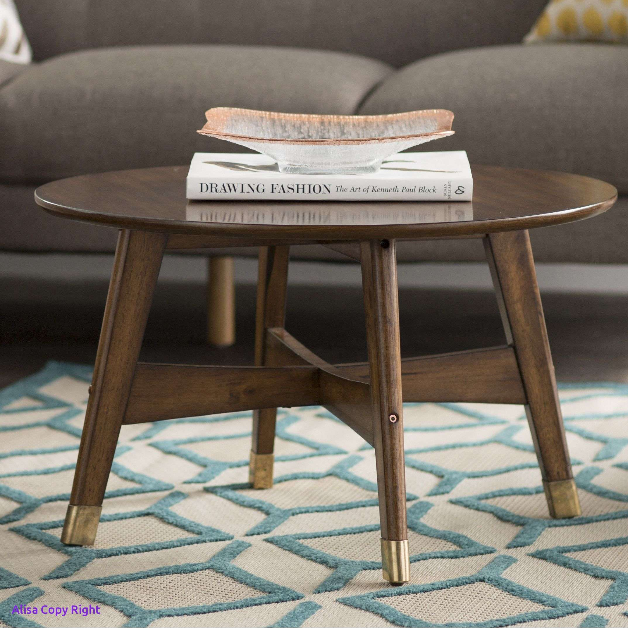 Playroom Coffee Table Homedecoration Homedecorations Homedecorationideas Homedecora Coffee Table Wood Reclaimed Wood Coffee Table Coffee Table Farmhouse [ 2147 x 2147 Pixel ]
