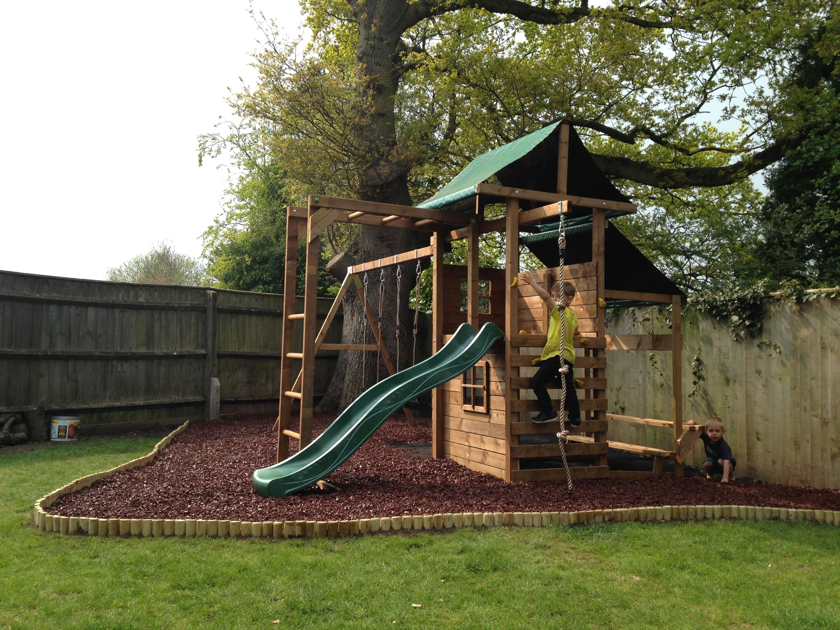 Customer reviews manorfort stronghold dunster house