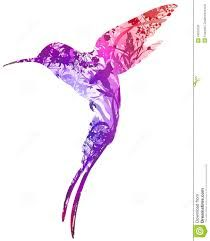 """Résultat de recherche d'images pour """"colibri"""""""