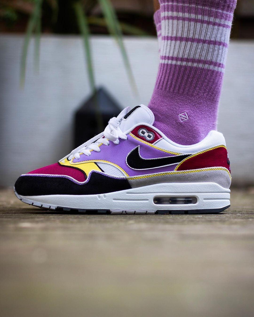 nike 75 chaussures