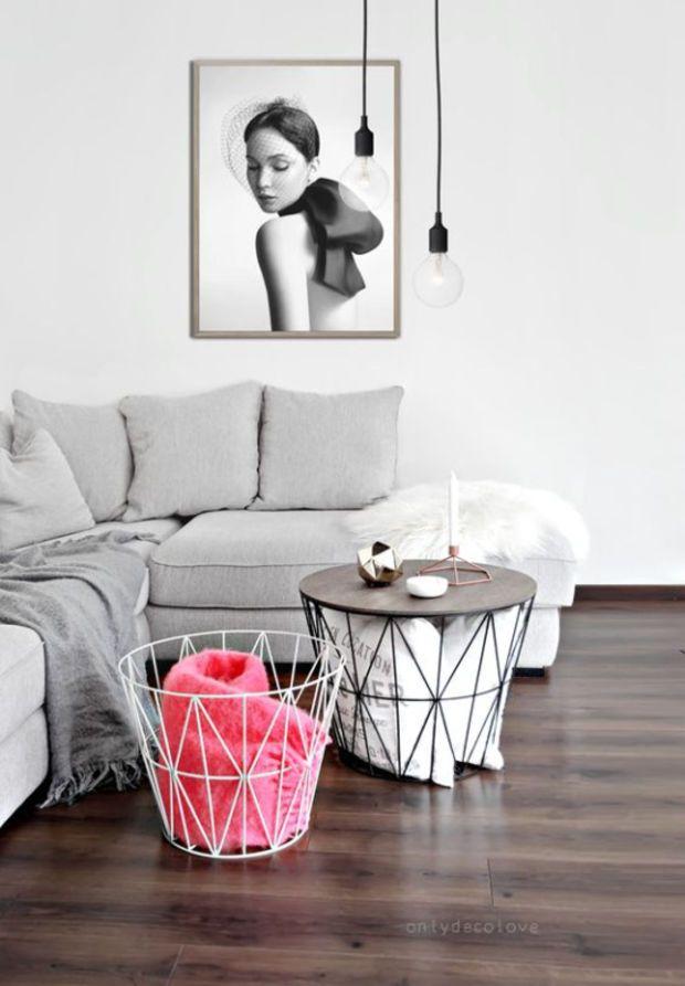 Minimal Interior Design Inspiration 50 - UltraLinx