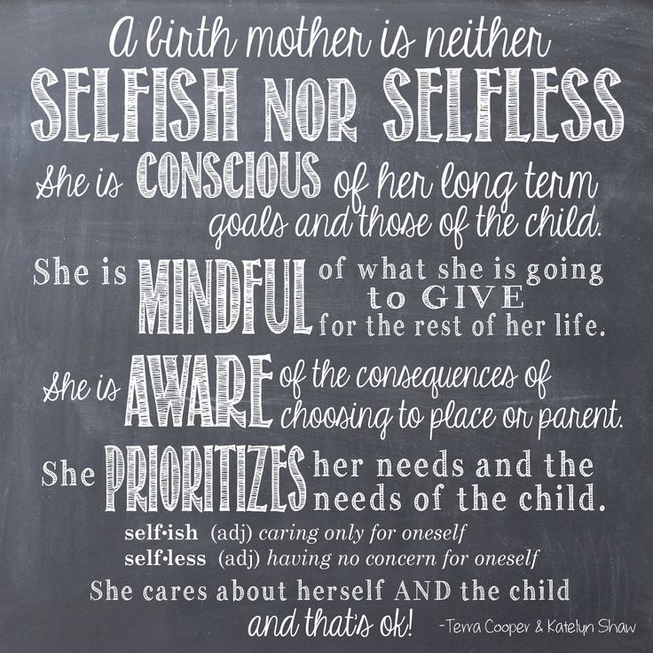 Tips For a Successful Maternity Photo Shoot #adoptionquotes