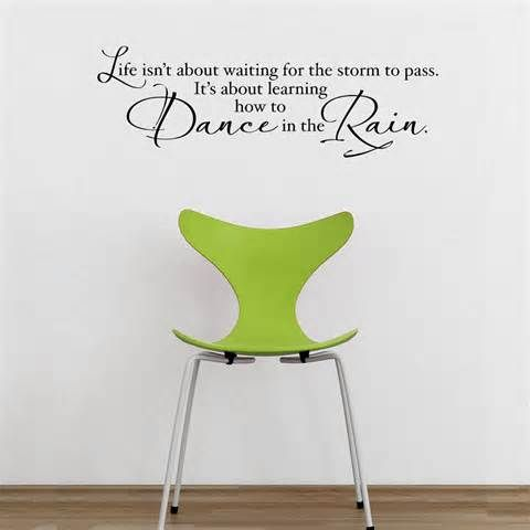 vinyl wall decor - - Yahoo Image Search Results