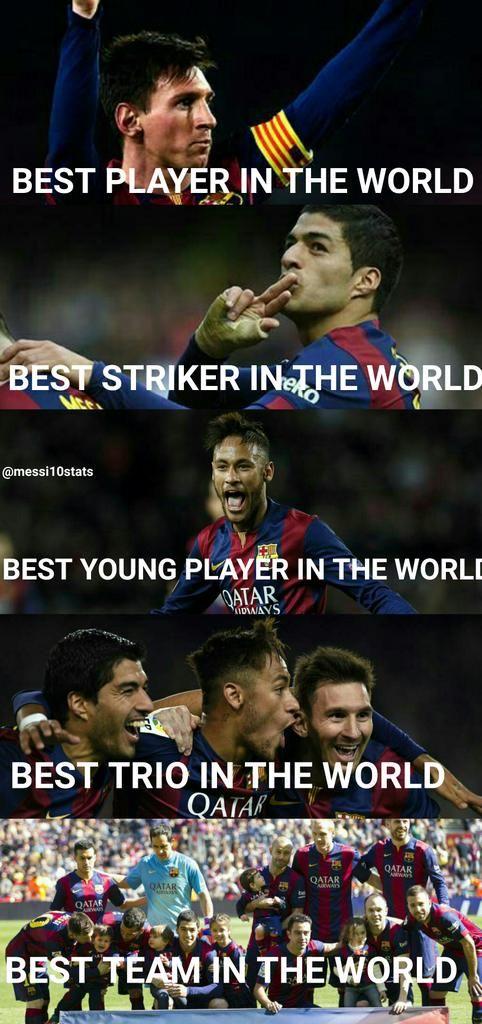 Neymar Jr  on | My favorites in sport | Barcelona soccer