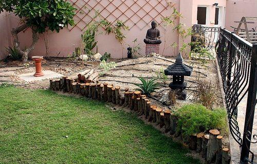 Oriental garden design pictures & Oriental garden design pictures | Gardens GatesDoors and Pathways ...