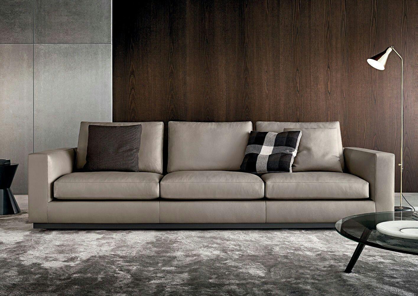 Pin By Tasadamboy Chai On Faverite Sofa Furniture Sofa Design Italian Sofa