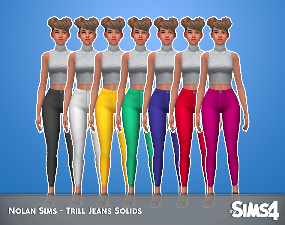 Sims 4 Maxis Match CC | the sims 4 cc  | Sims 4, Tumblr sims