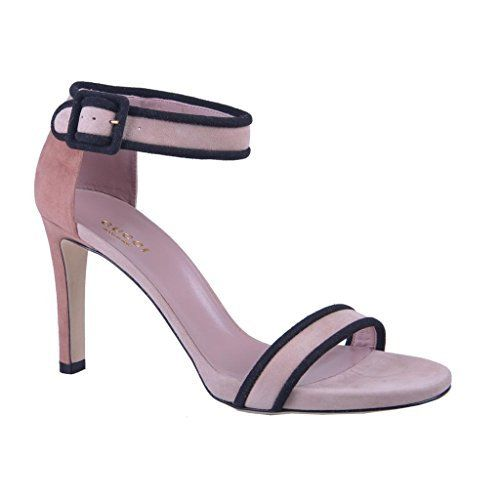 2d1f04c8772bb Pin by Dolores Reichart on Shoes | Sandals, Open toe high heels, Shoes