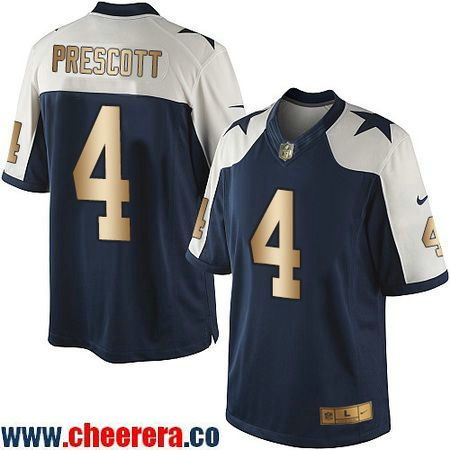 Cheap 2012 new nfl jerseys dallas cowboys customized throwback  for cheap