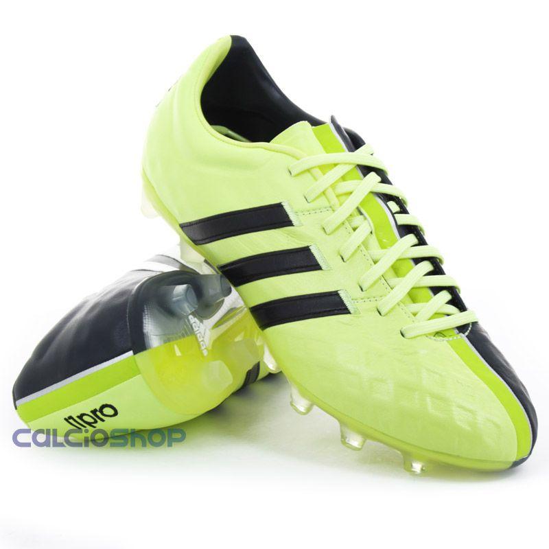adidas 11 pro scarpe