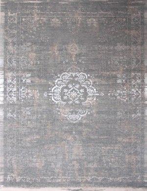 Teppich Orientteppich Vintage Teppich Gefarbter Teppich Carpets Plaids Deko Decoration Home Dekoration Inter Teppich Rosa Teppich Grau Orientteppich