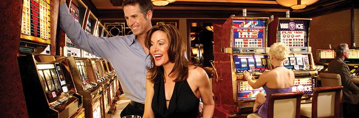 Biloxi casino promotions biloxi beach casinos