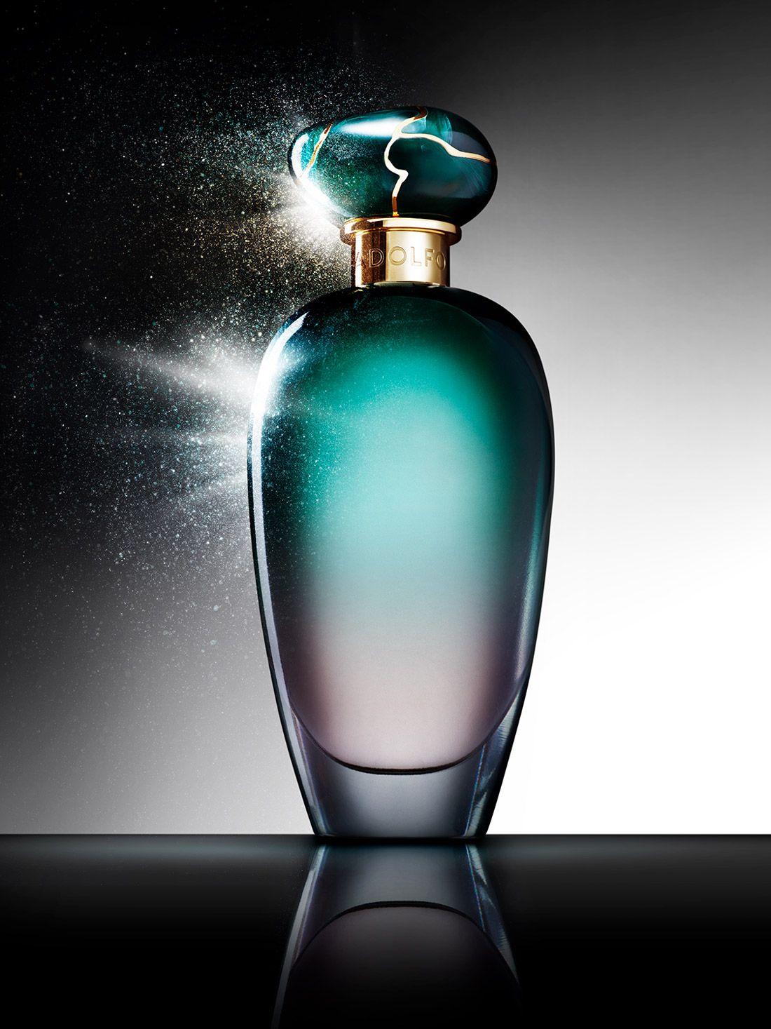 única Nuevo Perfume De Adolfo Domínguez Efe Blog Perfume Adolfo Dominguez Perfumeria
