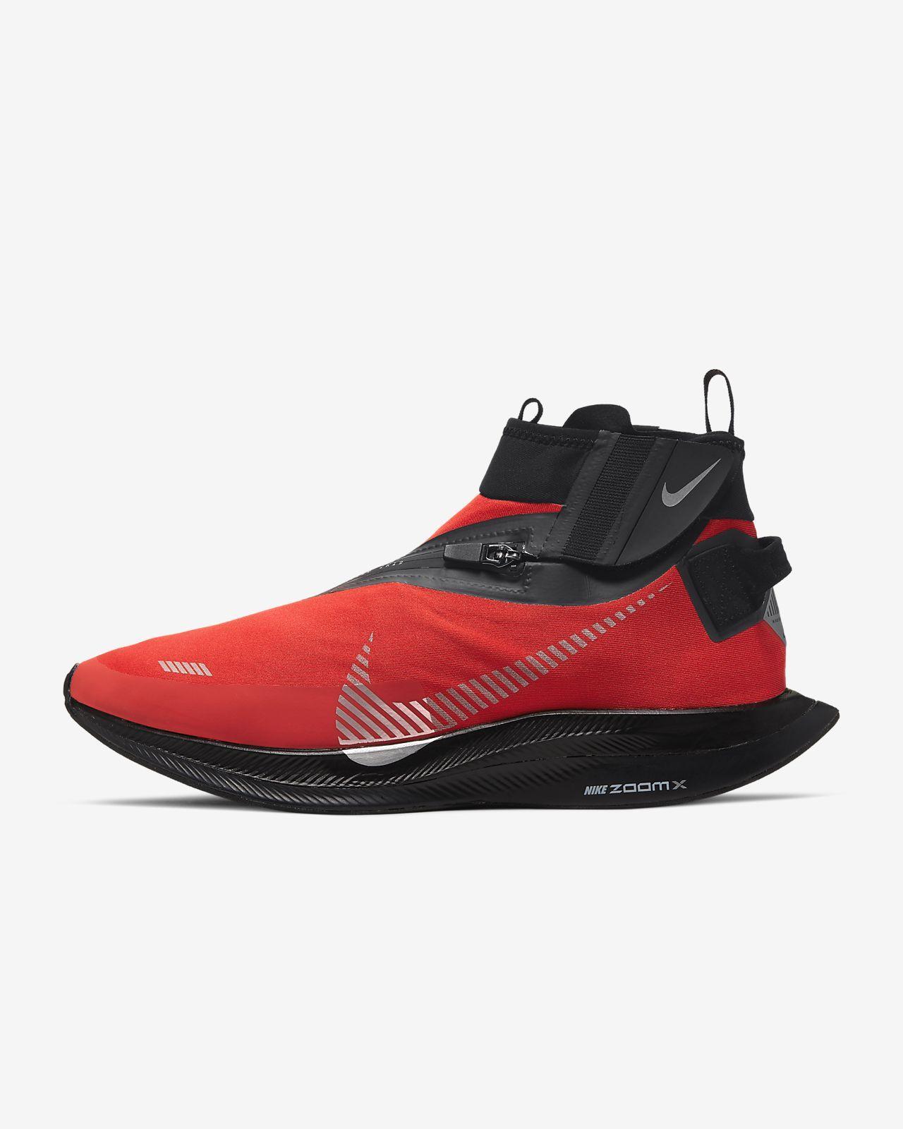 hombre zapatillas running nike