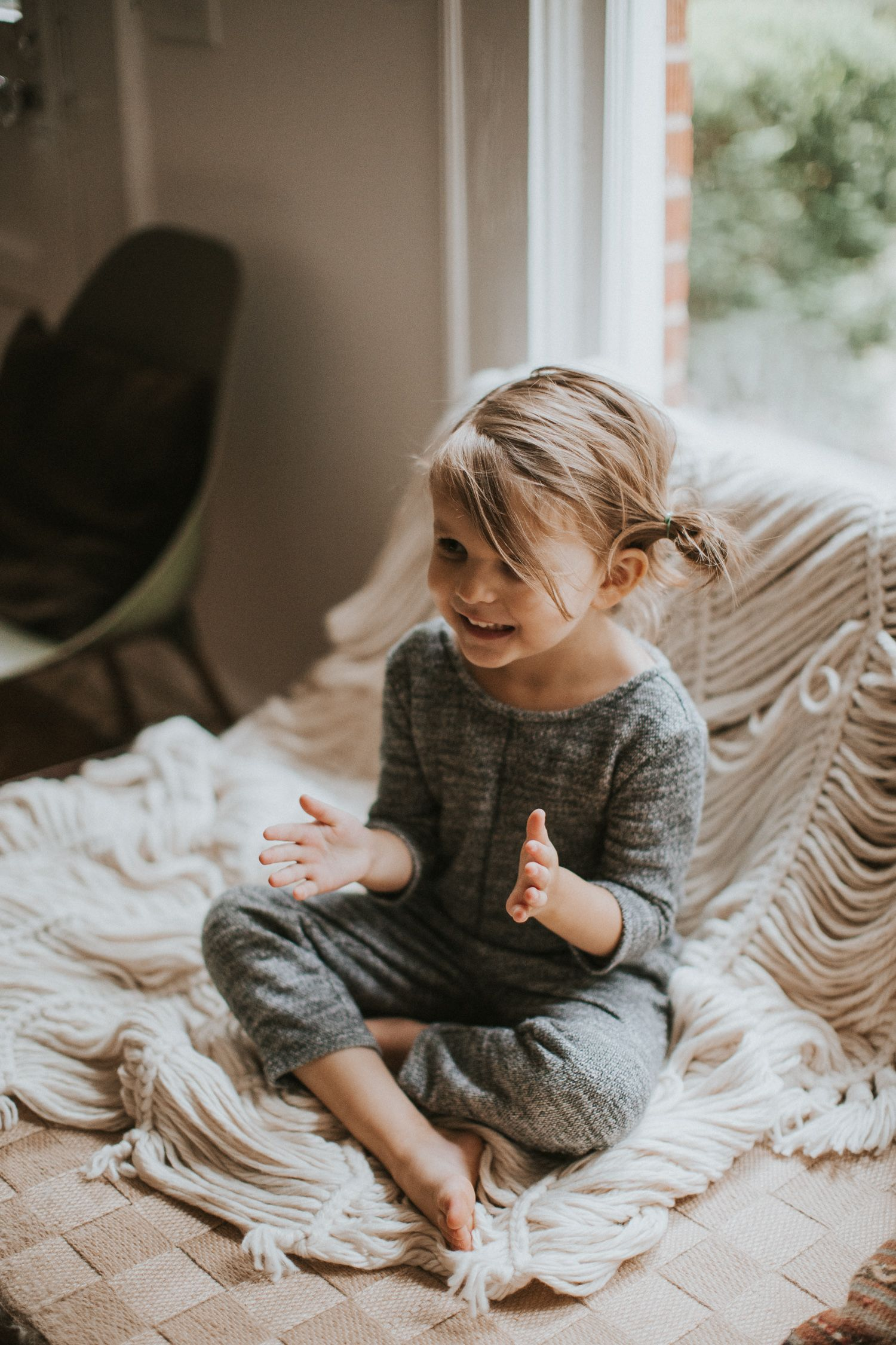 bollos de pelo metas futuras nios fotografa futuros hijos el nio nias pequeos poco estilo chica hermanitas
