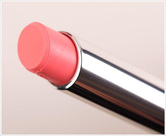 Addict Lip Color Candide   Makeup   Dior lipstick, Lipstick
