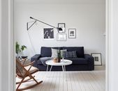 Photo of Scandinavian interior – what are the absolute must-haves? – #absolute #haves #in…