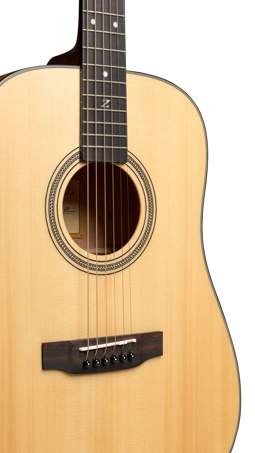 Zager Guitar Giveaway Guitar Giveaway Acoustic Guitar