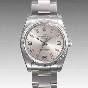 9f73de410ddd0 ساعات رولكس للبيع ارخص ساعة رولكس للبيع ساعات رولكس رجالي أوتوماتيكي اسعار  رولكس متجر التخصص 114210 ساعات ماركه