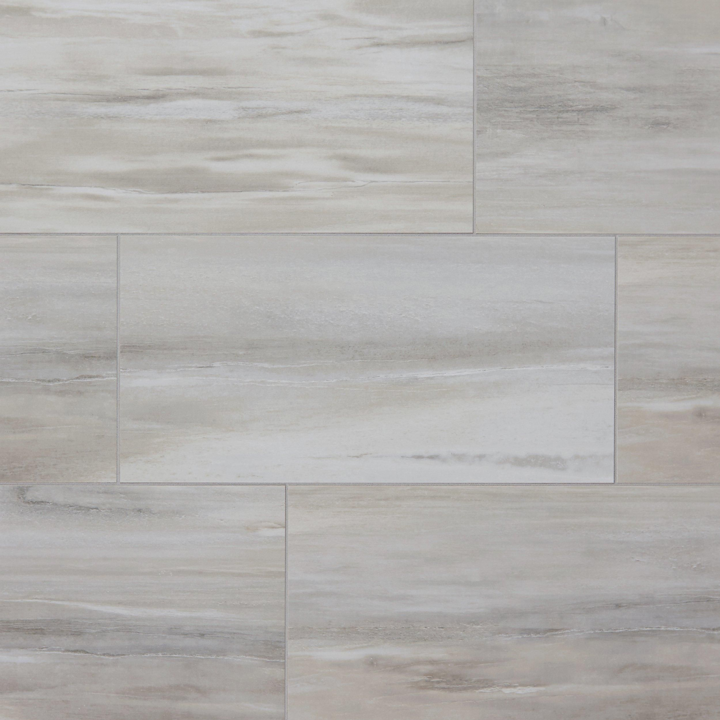 Solano Ivory Porcelain Tile Floor Decor Ivory Porcelain Tiles Porcelain Tile Porcelain Floor Tiles