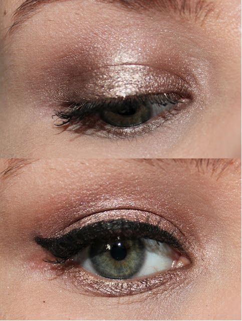 Maybelline Color Tattoo On And On Bronze Maybelline Color Tattoo Eye Makeup Art Maybelline Eyeshadow