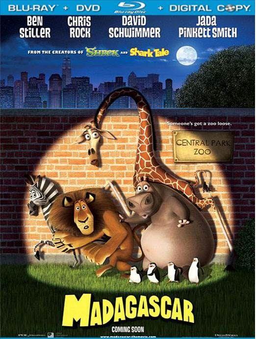 Madagaskar – Madagascar 2005 Türkçe Dublaj Ücretsiz Full indir - https://filmindirmesitesi.org/madagaskar-madagascar-2005-turkce-dublaj-ucretsiz-full-indir.html