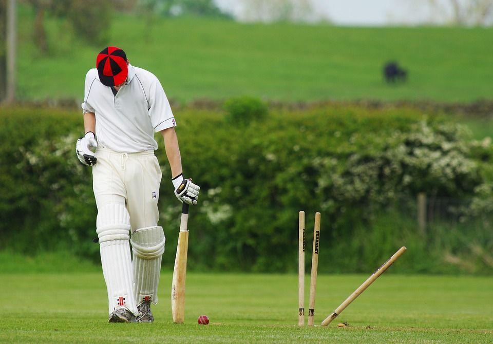 Firstrowsports Live Stream Basketball Football Cricket On Firstrow Cricket Match Sri Lanka Vs England Cricket