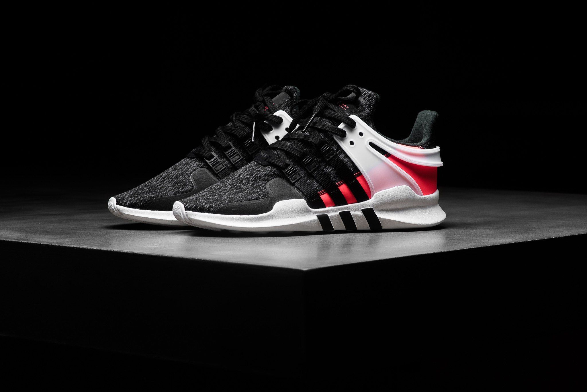 Women Best Sellers EQT Lifestyle adidas US