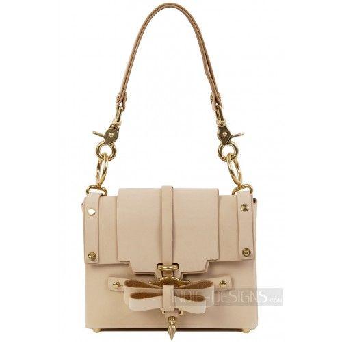 Indie Designs Niels Peeraer Inspired Bow Buckle Bag | niels ...