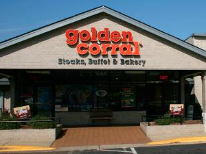 Golden Corral Prices In Usa Golden Corral Food Logo Design Logo Food