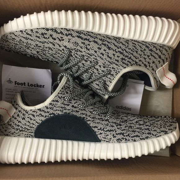 boys adidas superstar shoes yeezy boost 350 turtle dove bottom